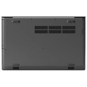 Ноутбук Lenovo V130-15IKB 81HN00H3MH