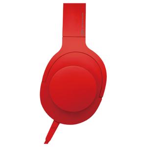 Наушники Delicate-Amazing DM0014 (красный)
