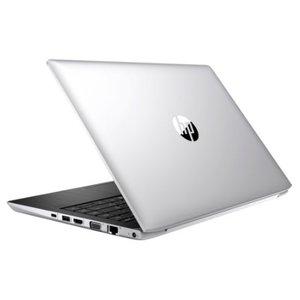 Ноутбук HP ProBook 430 G5 2XY54ES