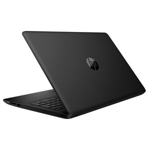 Ноутбук HP 15-da0071ur 4JR89EA