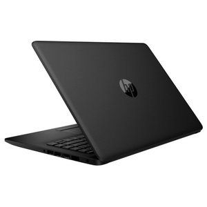 Ноутбук HP 14-ck0010ur 4KB92EA