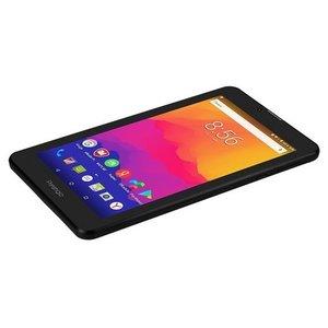 Планшет Prestigio Wize 3317 8GB 3G PMT3317_3G_C