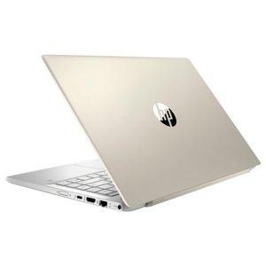 Ноутбук HP Pavilion 14-ce0018ur 4HB77EA