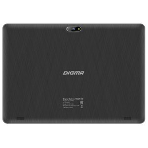 Планшет Digma Optima 1022N TS1184MG 16GB 3G