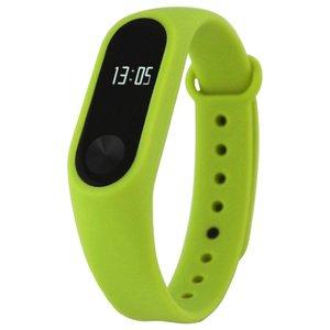 экран поверхность трещины отлично работают бесплатная доставка возврата малый Fitbit заряда 2 белый