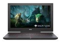 Ноутбук Dell G5 15 5587-6755