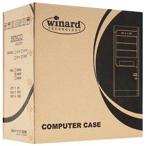 Корпус Winard 5822