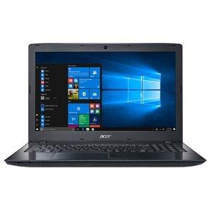 Ноутбук Acer TravelMate TMP259-G2-M-5180 NX.VEPER.042