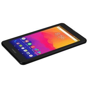 Планшет Prestigio Wize 3537 8GB LTE PMT3537_4G_C_CIS