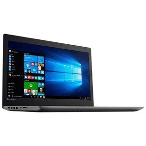 Ноутбук Lenovo IdeaPad 320-15AST (80XV001PRK)