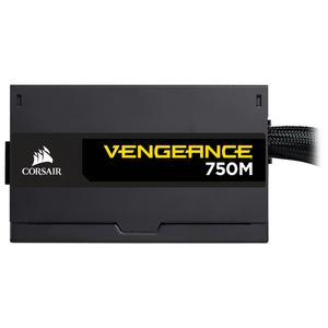 Блок питания Corsair Vengeance 750M CP-9020176-EU
