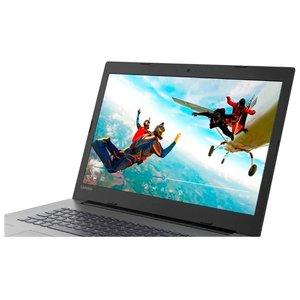 Ноутбук Lenovo IdeaPad 330-17AST 81D7003PRU