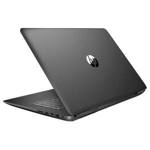 Ноутбук HP Pavilion 17-ab315ur 2PQ51EA