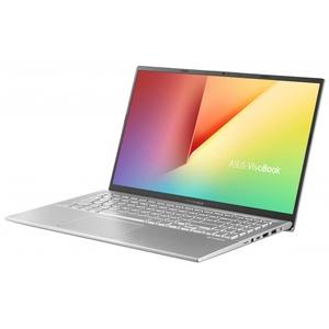 Ноутбук ASUS VivoBook 15 R564UA-EJ119