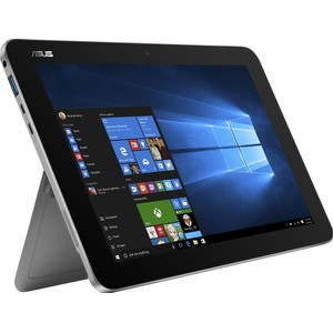 Планшет ASUS Transformer Mini T102HA-GR022T 128GB Grey (с клавиатурой)