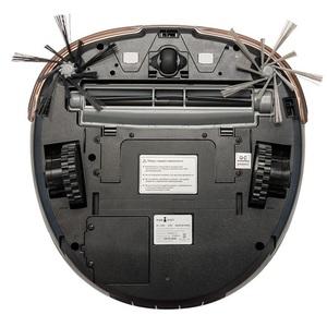 Робот-пылесос iClebo Omega [YCR-M07-10]