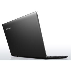 Ноутбук Lenovo IdeaPad 300-17ISK (80QH00EPPB)