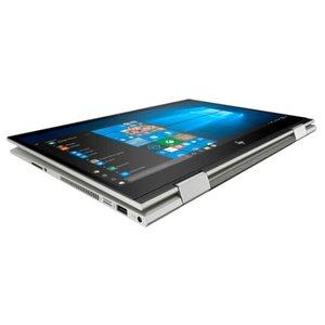 Ноутбук HP ENVY x360 15-cn1003ur 5CR77EA
