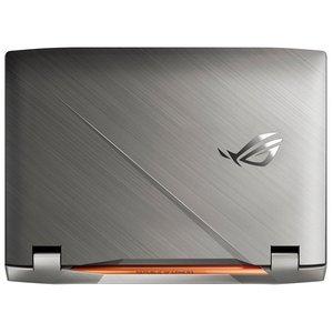 Ноутбук ASUS ROG Chimera G703GS-E5051