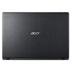 Ноутбук Acer Aspire 3 A315-21-63FA NX.GNVER.076