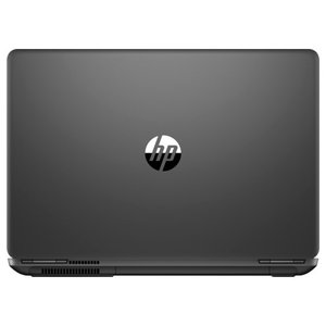 Ноутбук HP Pavilion 17-ab403ur 4HF64EA