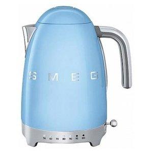 Чайник Smeg KLF02SSEU