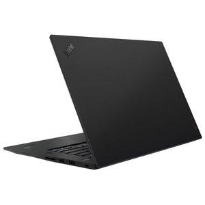 Ноутбук Lenovo ThinkPad X1 Extreme 20MF000SRT