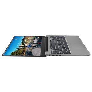 Ноутбук Lenovo  IdeaPad 330s-15IKB (81F5017URU)