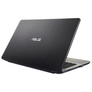 Ноутбук Asus X541SA-XX119D (90NB0CH1-M04730)