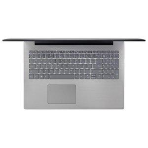 Ноутбук Lenovo IdeaPad 320-15IAP (80XR015TRK)