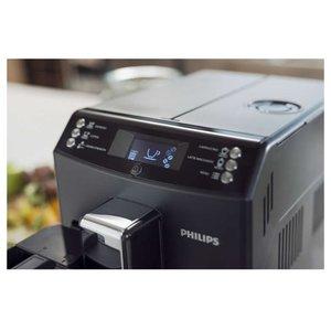 Эспрессо кофемашина Philips EP3551/00