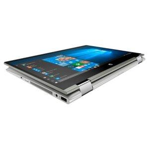 Ноутбук HP Pavilion x360 14-cd1016ur 5SU58EA