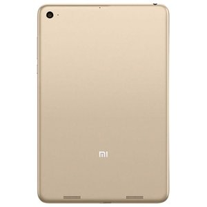 Планшет Xiaomi Mi Pad 2 64GB Champagne Gold