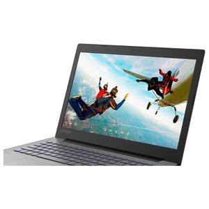 Ноутбук Lenovo IdeaPad 330-15IKBR 81DE01UFRU
