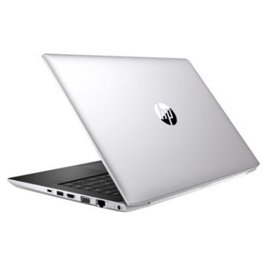 Ноутбук HP ProBook 440 G5 2RS28EA