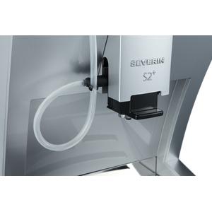 Эспрессо кофемашина Severin KV 8021