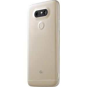 Смартфон LG G5 SE Gold [H845]