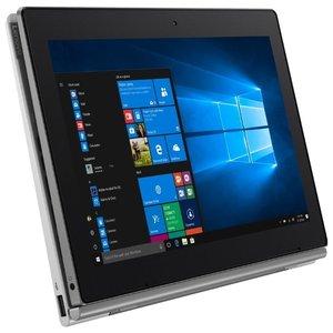 Ноутбук Lenovo IdeaPad D330-10IGM 81H30038RU