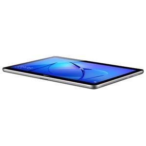 Планшет Huawei MediaPad T3 10 16GB LTE (серый) (AGS-L09)
