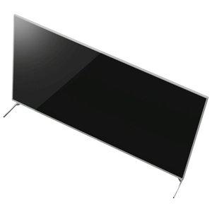 Телевизор Panasonic TX-65EX700E