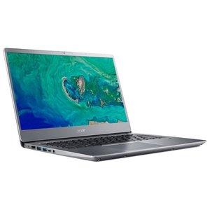 Ноутбук Acer Swift 3 SF314-54-337H (NX.GYGER.008)