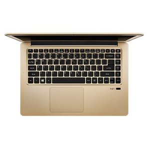 Ноутбук Lenovo IdeaPad 330s-14IKB 81F4013VRU