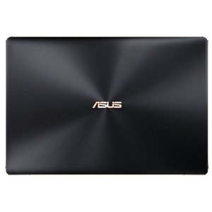 Ноутбук ASUS ZenBook S UX391UA-EG007R