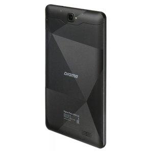 Планшет Digma Plane 8558 16GB LTE