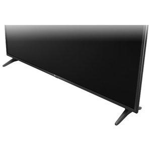 Телевизор LG 60UU640C