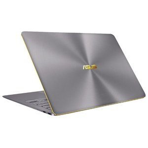 Ноутбук ASUS ZenBook 3 Deluxe UX490UA-BE054R