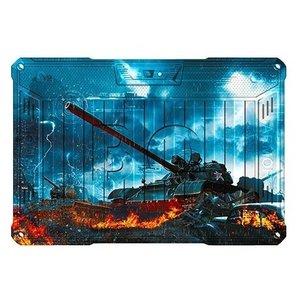 Планшет BQ-Mobile BQ-1083G Armor PRO 8GB 3G (Print 7)