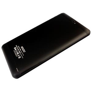 Планшет Ginzzu GT-8105 8GB 3G (черный)