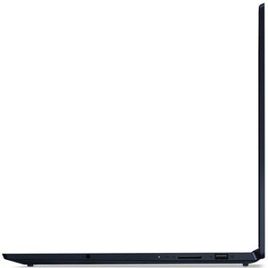 Ноутбук Lenovo IdeaPad S540-15IWL 81NE0059RK