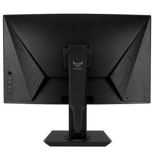 Монитор ASUS TUF VG32VQ Curved HDR